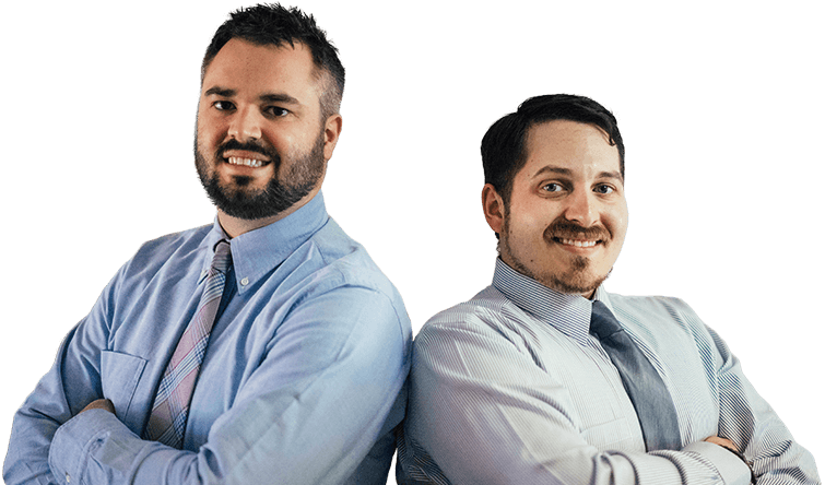 Drs. Berquist & Ornelas of Region Dental