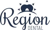 Region Dental